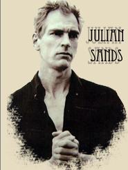 julian sands dexter
